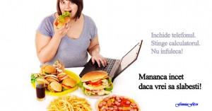 ardeți grăsimea de burtă Simptome de slăbiciune la pierderea în greutate