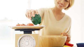 endocrinolog de pierdere în greutate lângă mine