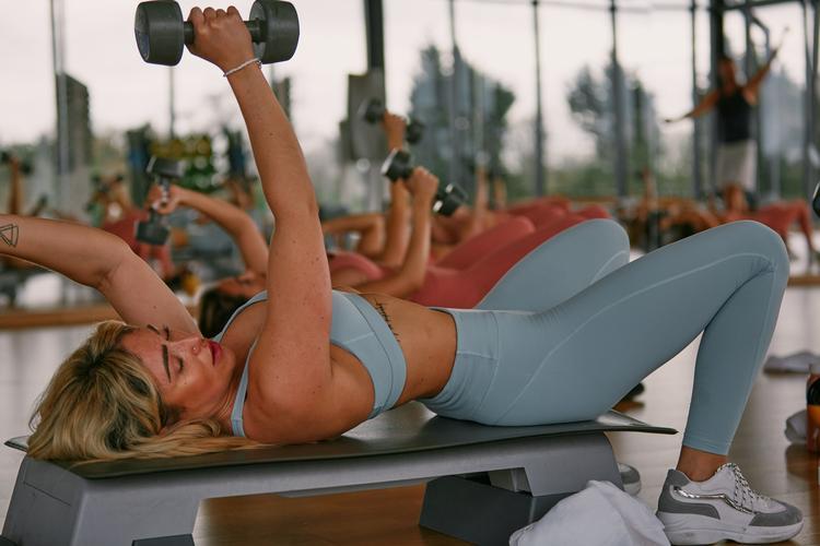 cum să-ți pierzi corpul gras arde grăsime în timp ce nu faci nimic
