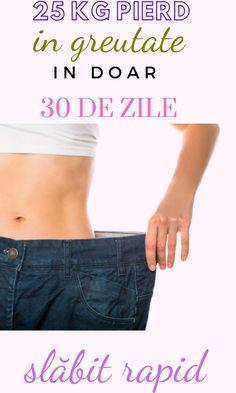45 kg pierde in greutate