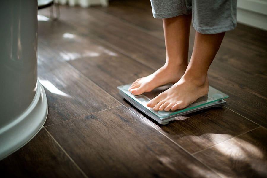 Alimente și preparate care favorizează pierderea în greutate