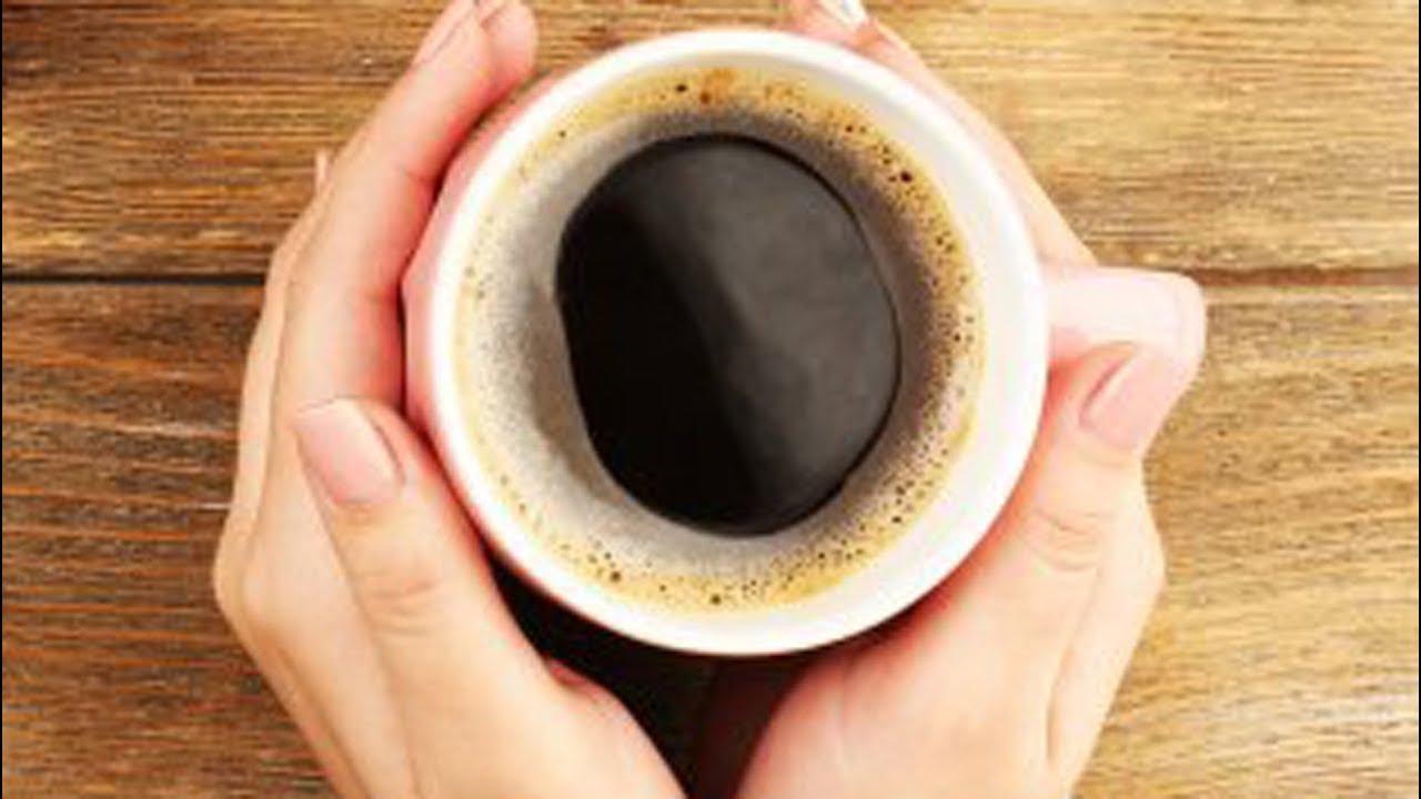 este de cafea utilă în pierderea în greutate slabire ecg