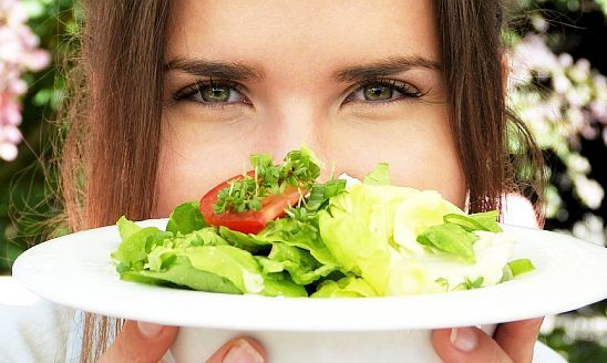 fiziologia pierderii de grăsime Sfaturi pentru pierderea în greutate de 2 săptămâni