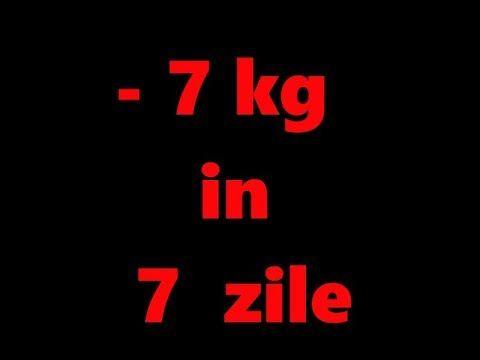 mergi mai subtire cerotti 20 kg pierdere în greutate în 8 luni