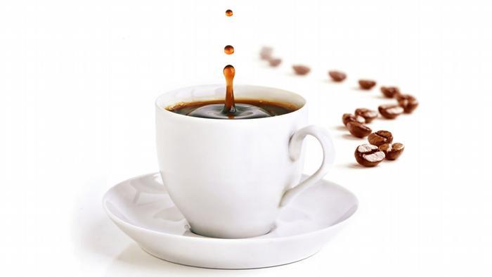 pierderea în greutate a sensibilității la cofeină rata metabolică pierde în greutate