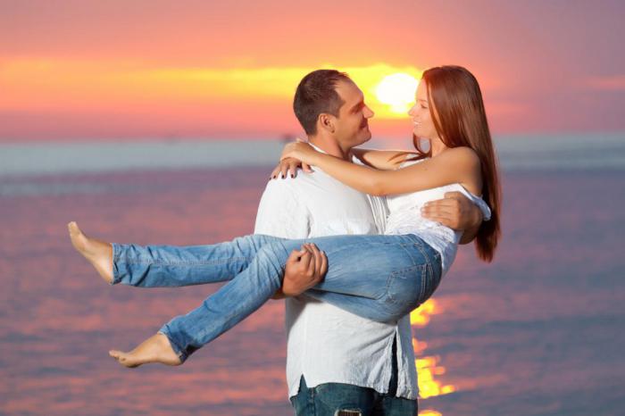 soțul și soția pierd în greutate împreună pierdere în greutate foley al