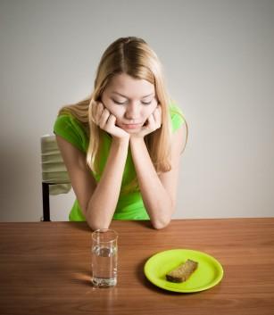 cea mai bună agitare a gustului pentru pierderea în greutate trebuie să slim jos în 2 săptămâni