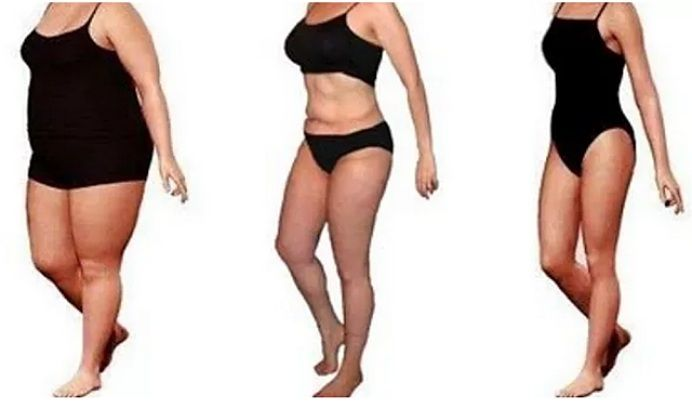 lucas irwin pierdere în greutate yk slăbire puternică
