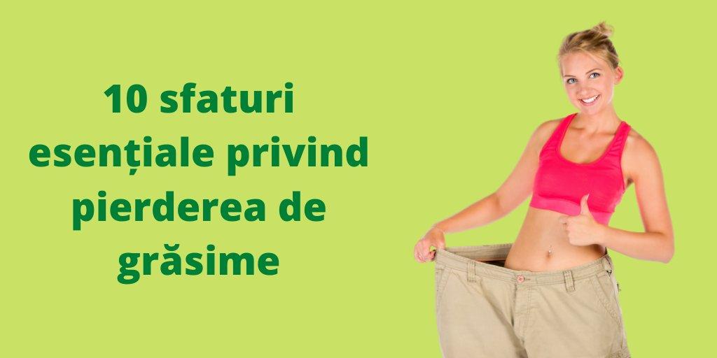 sânii obținând pierderea în greutate mai mică)