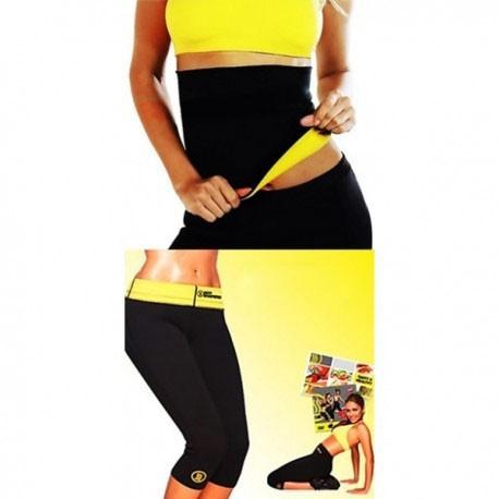 231 pierdere în greutate cele mai mari sfaturi pentru pierderea în greutate