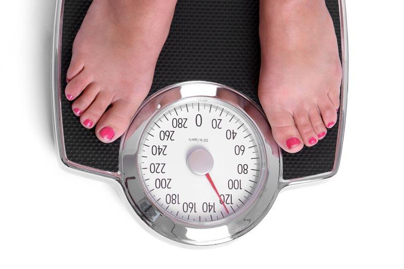 Xiaxue pierde în greutate, 6 metode de a pierde în greutate fără a ţine diete, dovedite ştiinţific