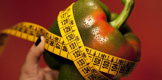 cele mai bune măsurători ale corpului pentru pierderea în greutate