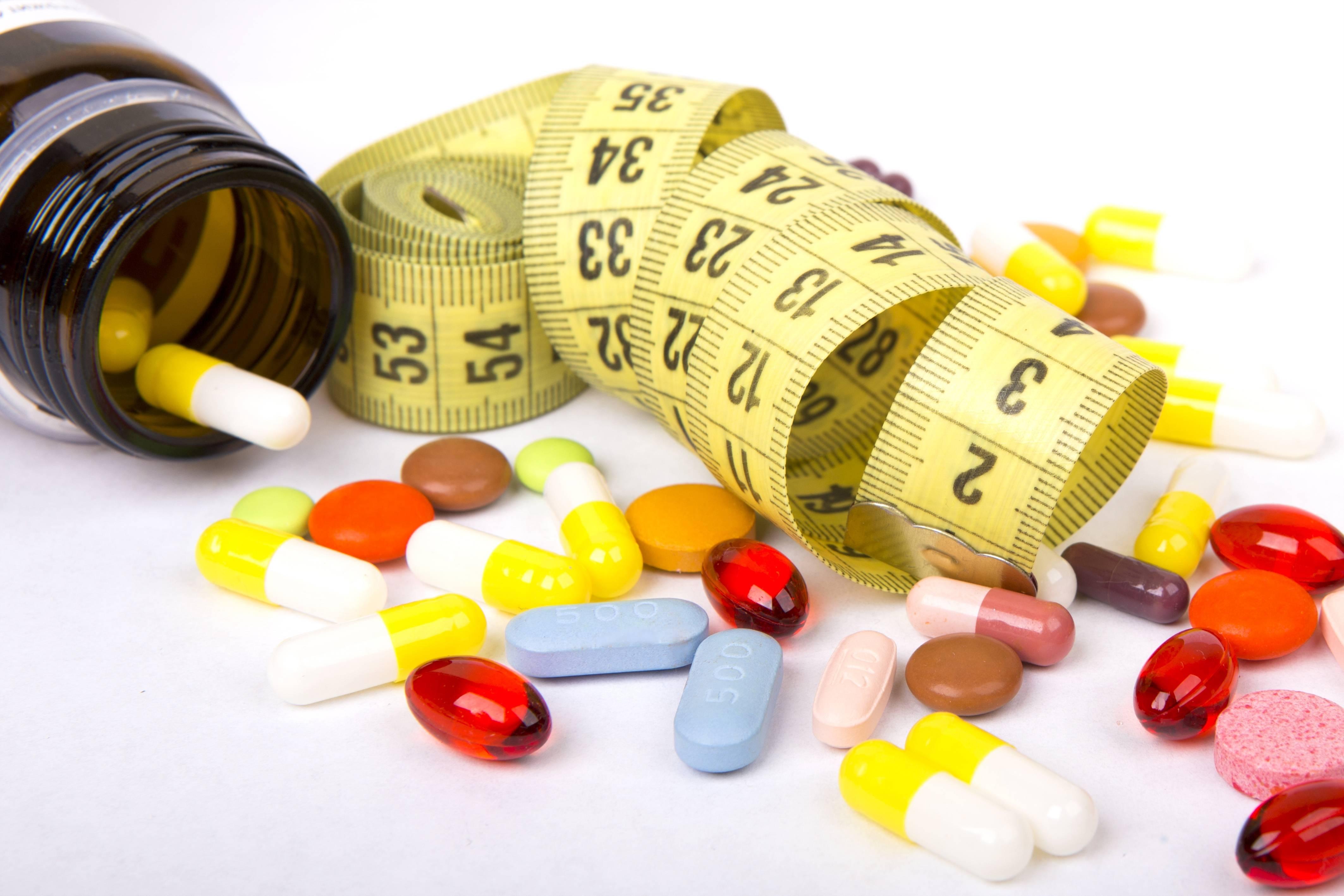 Efecte secundare de pierdere în greutate xenadrine este ușor să pierzi grăsimea din spate