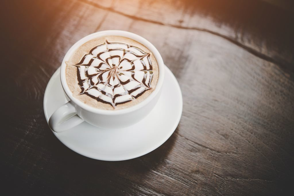 ajută cofeina la pierderea în greutate
