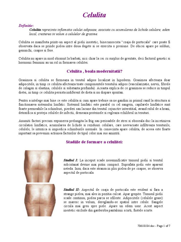 Farmacia tei cluj : recardio tratament hipertensiune pret pareri prospect farmacii romania