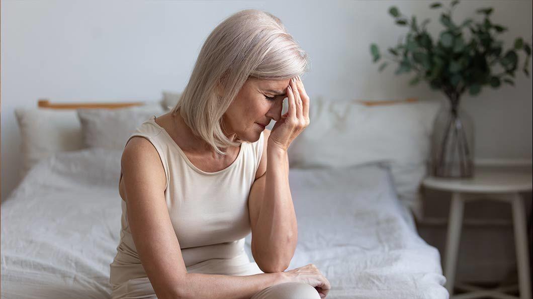 pierderea de grăsime în menopauză slăbește într-o lună acasă