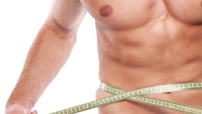 scădere în greutate și simptome candida