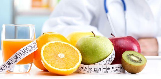 citricele ajută la pierderea în greutate 1 lună 20 kg pierdere în greutate