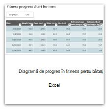 Strategii de scadere in greutate fara infometare - Doctor Info Ro