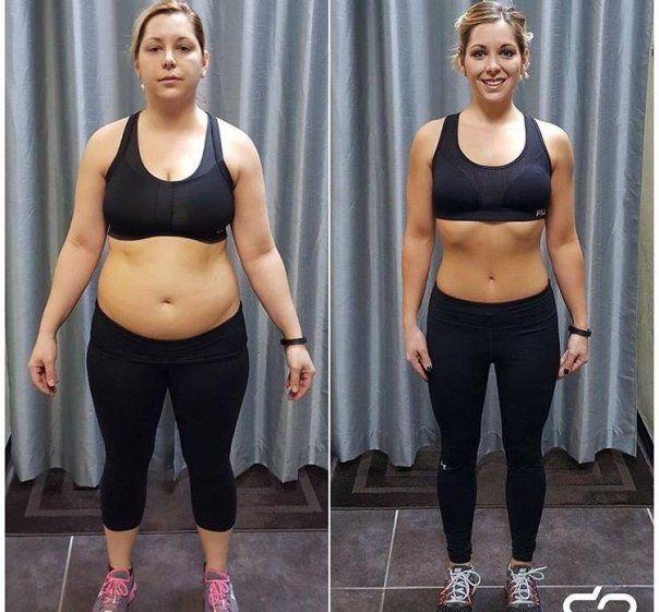 poate u pierde in greutate in 3 saptamani