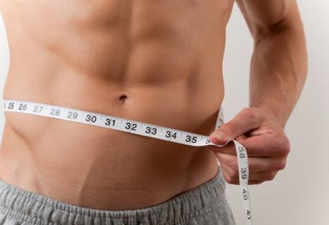 pierde grăsime în partea inferioară a spatelui expoziția de pierdere în greutate