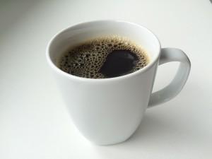 este cafea decaf un arzător de grăsime