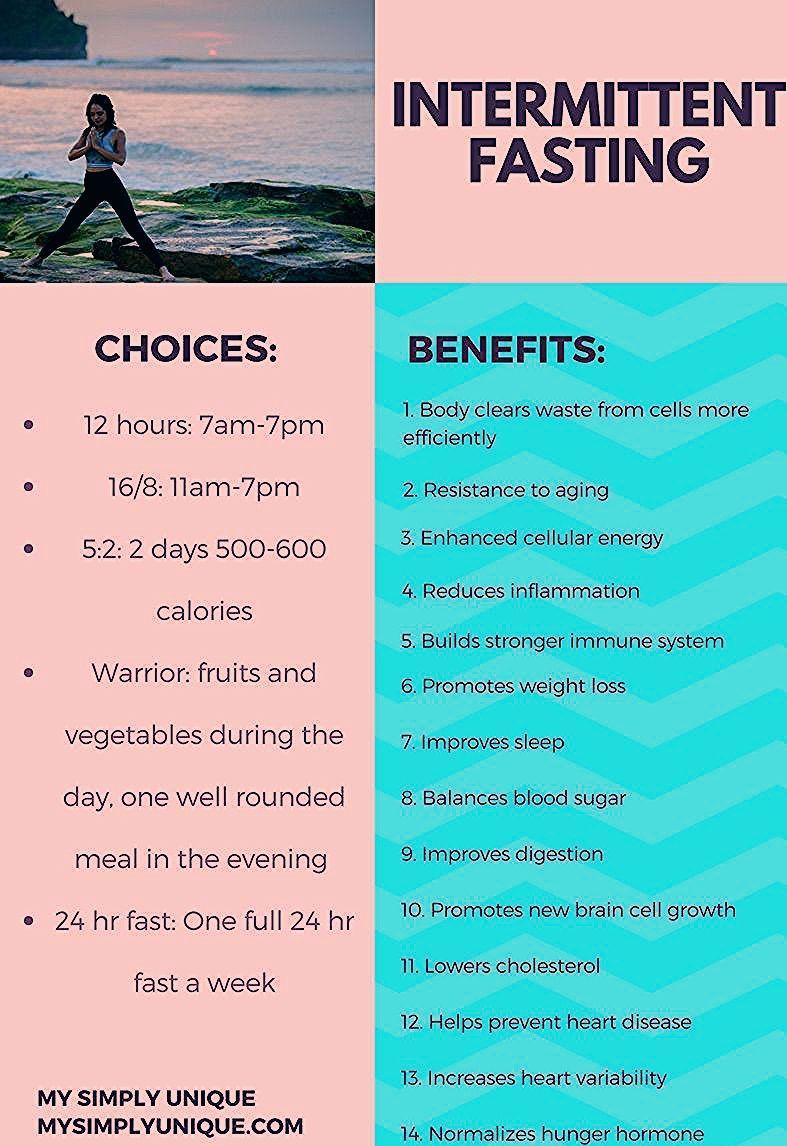 Pierderea în greutate ideală într-o lună, Care e ritmul sănătos de a slăbi (kg pe lună)