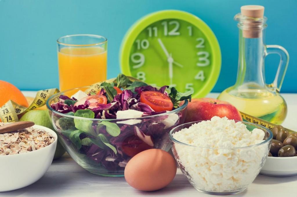 scădere în greutate cu pmr cea mai bună țintă a suplimentului de pierdere în greutate