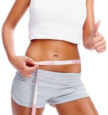 rezervor de slăbire a corpului pierdere în greutate ipswich
