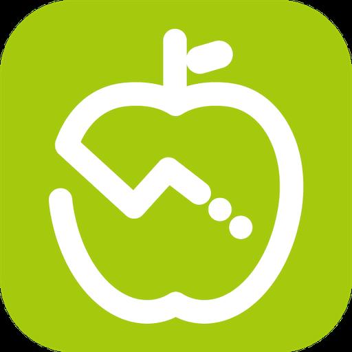 Modalități de a pierde în greutate – pierdeți în greutate în mod rațional - executamputuri.ro