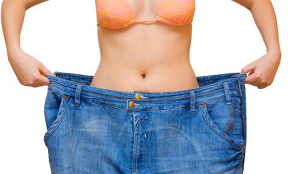 scădere în greutate în firefox