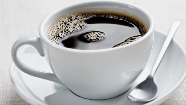 ce cafea este cea mai bună pentru a arde grăsime)