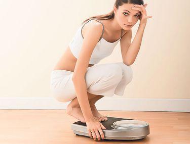 scădere în greutate și îmbolnăvire arzătoare de grăsimi din noua Zeelandă
