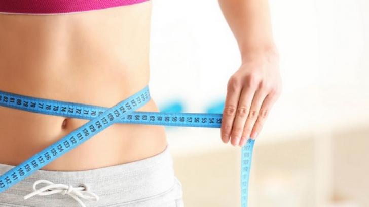 posibil să slăbești în două săptămâni slăbește 30 kg