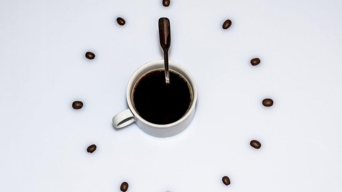 face cafeină și pierderea în greutate scădere în greutate și cămăși