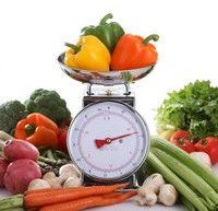 nhs pierderea în greutate săptămâna 5