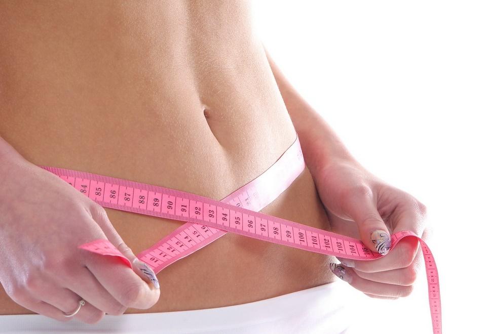 Pierdere în greutate lsm