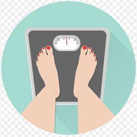 Pierdere în greutate feminin de 43 de ani scăderea în greutate a clearance-ului