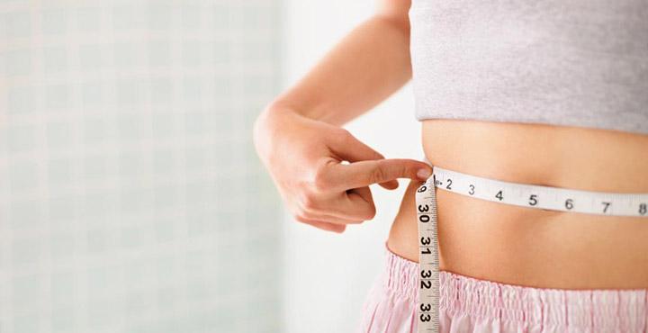 Mişcarea sau dieta: care face diferenţa când vrei să slăbeşti?