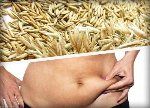 6 săptămâni calendaristice de pierdere în greutate pierde 5 la sută grăsime corporală