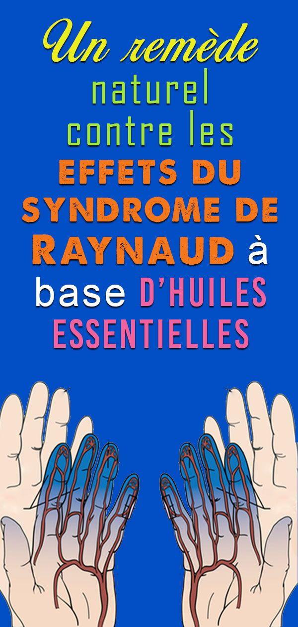 Legătura dintre boala Raynaud și sănătatea intestinului