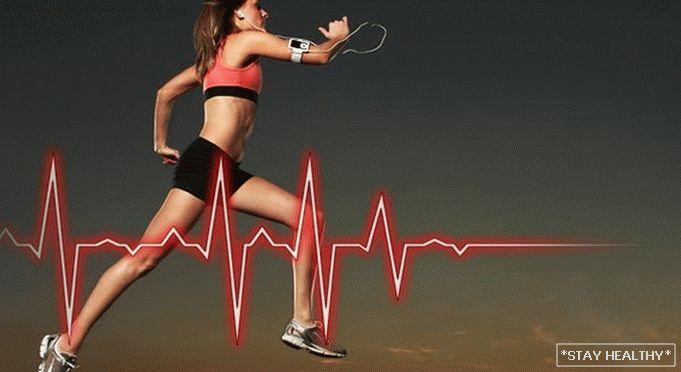 scădere în greutate în timpul humira