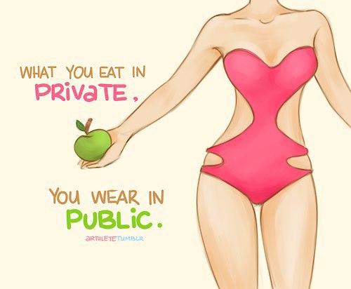 bodysuits ajută să piardă în greutate)