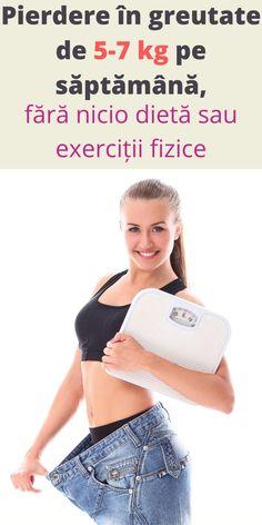 Pierde in greutate simti-te mai gras Meniu cont utilizator