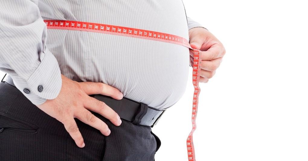 morbidly obez cum să piardă în greutate)
