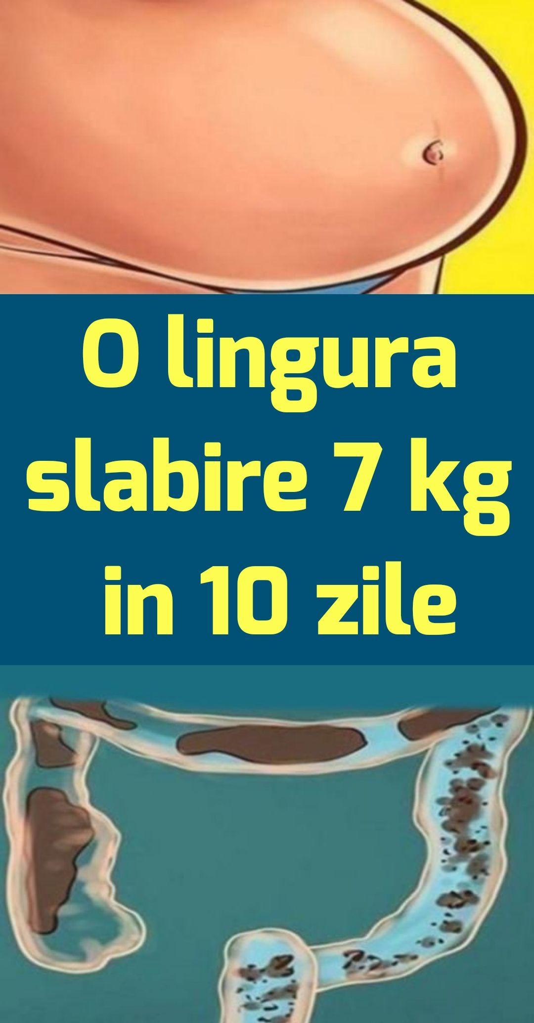 pierderea în greutate orbera lângă mine hiv provoacă pierderea de grăsimi