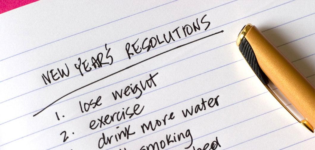 pierderea ideală în greutate lincoln ri cum se schimbă corpul cu pierderea în greutate