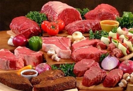 va ajuta friptura sa slabiti in greutate)