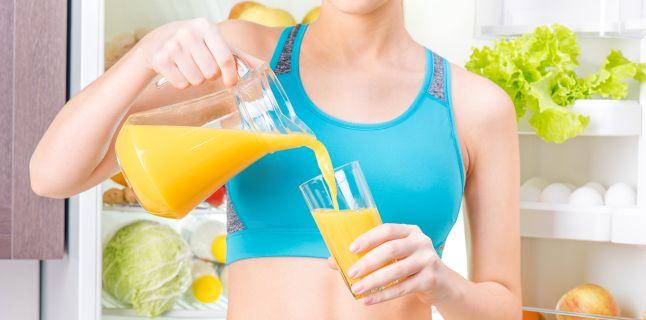 Fișă de măsurare a pierderilor în greutate pierdeți în greutate pe perioadă