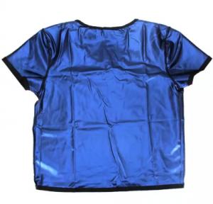 Pierderea în greutate a tricoului central
